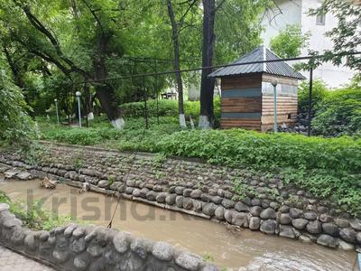 7-комнатный дом, 380 м², 14 сот., мкр Кайрат, Рыскулова 7 за 80 млн 〒 в Алматы, Турксибский р-н — фото 73