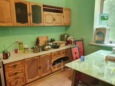 7-комнатный дом, 380 м², 14 сот., мкр Кайрат, Рыскулова 7 за 80 млн 〒 в Алматы, Турксибский р-н — фото 52