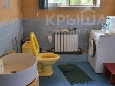 7-комнатный дом, 380 м², 14 сот., мкр Кайрат, Рыскулова 7 за 80 млн 〒 в Алматы, Турксибский р-н — фото 31