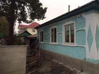 3-комнатный дом, 51 м², 5 сот.