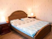 1-комнатная квартира, 50 м², 7/16 этаж по часам, Сарайшык 7/1 — АкМешет за 1 000 〒 в Нур-Султане (Астане)