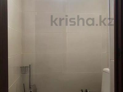 5-комнатный дом, 187.6 м², мкр Карагайлы, Белла Ахметова 10/а — Сарсенбина за 41 млн 〒 в Алматы, Наурызбайский р-н — фото 9