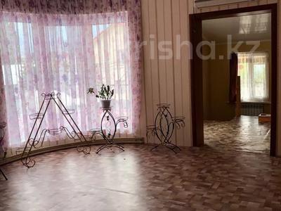 5-комнатный дом, 187.6 м², мкр Карагайлы, Белла Ахметова 10/а — Сарсенбина за 41 млн 〒 в Алматы, Наурызбайский р-н — фото 13