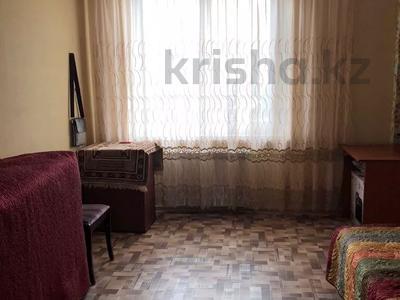 5-комнатный дом, 187.6 м², мкр Карагайлы, Белла Ахметова 10/а — Сарсенбина за 41 млн 〒 в Алматы, Наурызбайский р-н — фото 15