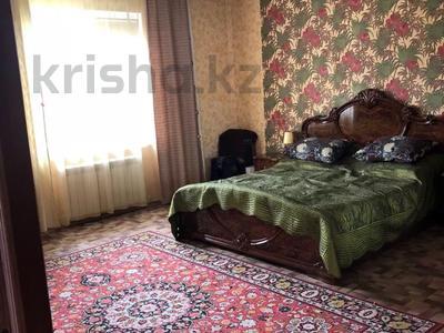 5-комнатный дом, 187.6 м², мкр Карагайлы, Белла Ахметова 10/а — Сарсенбина за 41 млн 〒 в Алматы, Наурызбайский р-н — фото 16