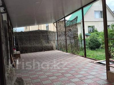 5-комнатный дом, 187.6 м², мкр Карагайлы, Белла Ахметова 10/а — Сарсенбина за 41 млн 〒 в Алматы, Наурызбайский р-н — фото 23
