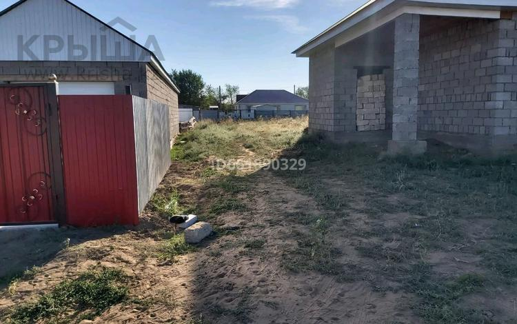 4-комнатный дом, 170 м², 10 сот., Арман за 9.5 млн 〒 в Трекино