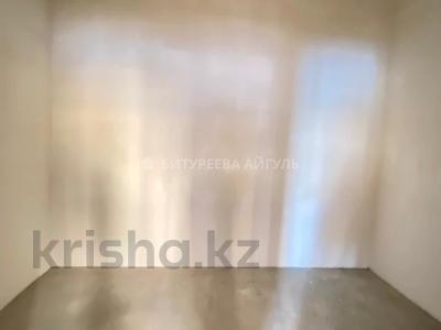Помещение площадью 82 м², проспект Улы Дала — 38-я улица за 45 млн 〒 в Нур-Султане (Астане), Есильский р-н