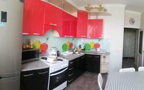 2-комнатная квартира, 60 м², 10/11 этаж, мкр Юго-Восток, Приканальная 19 за 22 млн 〒 в Караганде, Казыбек би р-н