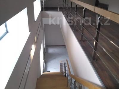 9-комнатный дом, 865 м², 25 сот., Мирас 123 за 1.1 млрд 〒 в Алматы, Бостандыкский р-н — фото 5