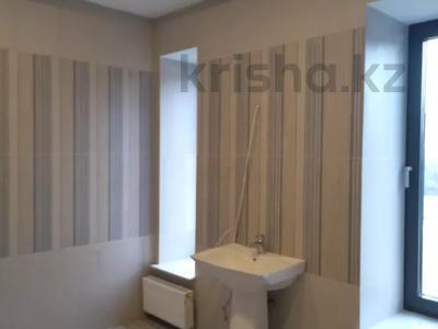 9-комнатный дом, 865 м², 25 сот., Мирас 123 за 1.1 млрд 〒 в Алматы, Бостандыкский р-н — фото 6
