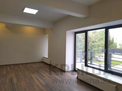 9-комнатный дом, 865 м², 25 сот., Мирас 123 за 1.1 млрд 〒 в Алматы, Бостандыкский р-н — фото 7