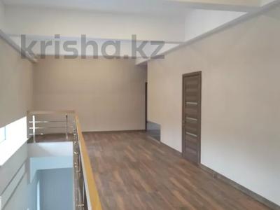 9-комнатный дом, 865 м², 25 сот., Мирас 123 за 1.1 млрд 〒 в Алматы, Бостандыкский р-н — фото 9