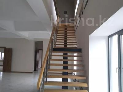 9-комнатный дом, 865 м², 25 сот., Мирас 123 за 1.1 млрд 〒 в Алматы, Бостандыкский р-н — фото 10