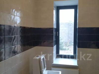 9-комнатный дом, 865 м², 25 сот., Мирас 123 за 1.1 млрд 〒 в Алматы, Бостандыкский р-н — фото 11