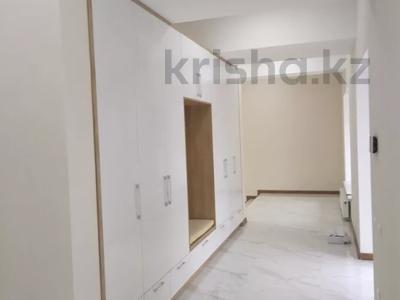 9-комнатный дом, 865 м², 25 сот., Мирас 123 за 1.1 млрд 〒 в Алматы, Бостандыкский р-н — фото 12