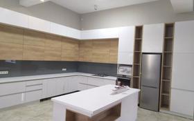 9-комнатный дом, 865 м², 25 сот., Мирас 123 за 1 млрд 〒 в Алматы, Бостандыкский р-н