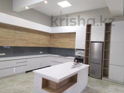 9-комнатный дом, 865 м², 25 сот., Мирас 123 за 1.1 млрд 〒 в Алматы, Бостандыкский р-н