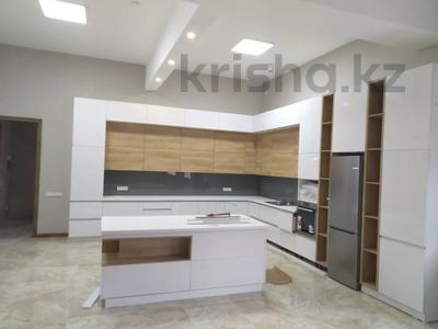 9-комнатный дом, 865 м², 25 сот., Мирас 123 за 1.1 млрд 〒 в Алматы, Бостандыкский р-н — фото 2