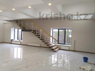 9-комнатный дом, 865 м², 25 сот., Мирас 123 за 1.1 млрд 〒 в Алматы, Бостандыкский р-н — фото 3