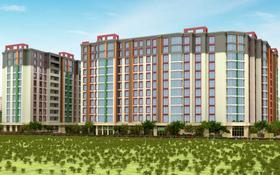 3-комнатная квартира, 82.4 м², 5/10 этаж, 31Б мкр 27 за ~ 15.7 млн 〒 в Актау, 31Б мкр