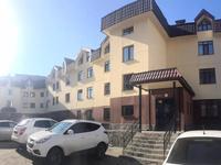 3-комнатная квартира, 100 м², 4/4 этаж