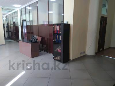 Офис площадью 130 м², мкр Новый Город, Пр. Н.Назарбаева 19 за 3 500 〒 в Караганде, Казыбек би р-н — фото 10