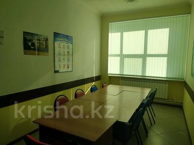 Офис площадью 130 м², мкр Новый Город, Пр. Н.Назарбаева 19 за 3 500 〒 в Караганде, Казыбек би р-н — фото 12