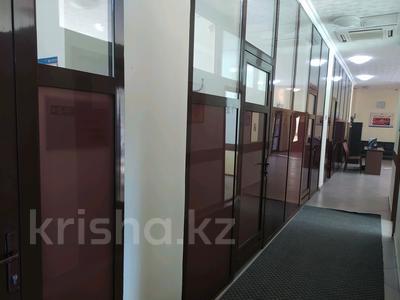 Офис площадью 130 м², мкр Новый Город, Пр. Н.Назарбаева 19 за 3 500 〒 в Караганде, Казыбек би р-н — фото 14