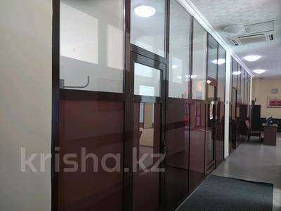 Офис площадью 130 м², мкр Новый Город, Пр. Н.Назарбаева 19 за 3 500 〒 в Караганде, Казыбек би р-н — фото 15