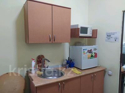 Офис площадью 130 м², мкр Новый Город, Пр. Н.Назарбаева 19 за 3 500 〒 в Караганде, Казыбек би р-н — фото 17