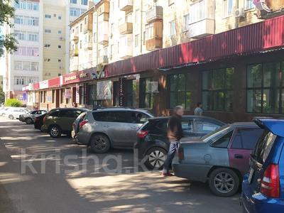 Офис площадью 130 м², мкр Новый Город, Пр. Н.Назарбаева 19 за 3 500 〒 в Караганде, Казыбек би р-н — фото 2