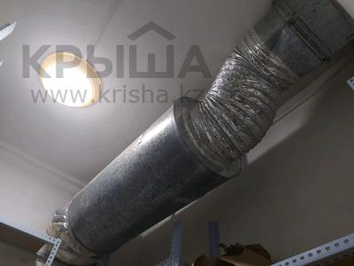 Офис площадью 130 м², мкр Новый Город, Пр. Н.Назарбаева 19 за 3 500 〒 в Караганде, Казыбек би р-н — фото 20