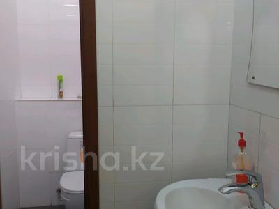 Офис площадью 130 м², мкр Новый Город, Пр. Н.Назарбаева 19 за 3 500 〒 в Караганде, Казыбек би р-н — фото 23
