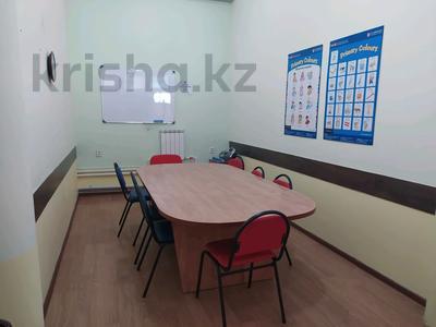 Офис площадью 130 м², мкр Новый Город, Пр. Н.Назарбаева 19 за 3 500 〒 в Караганде, Казыбек би р-н — фото 7