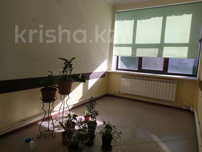Офис площадью 130 м², мкр Новый Город, Пр. Н.Назарбаева 19 за 3 500 〒 в Караганде, Казыбек би р-н — фото 8