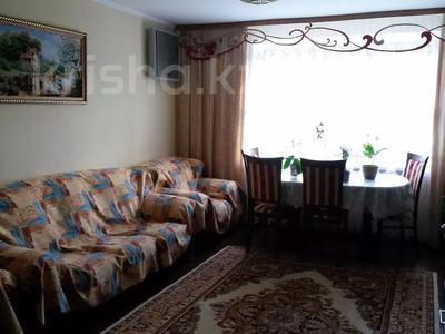 4-комнатная квартира, 75.9 м², 2/6 этаж, Ворушина 14 за 15 млн 〒 в Павлодаре