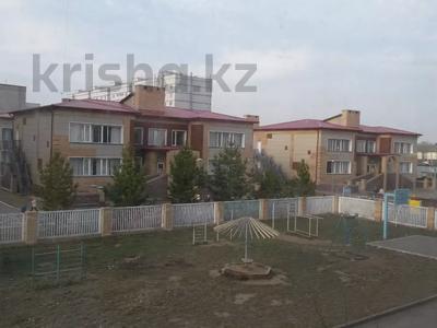 4-комнатная квартира, 75.9 м², 2/6 этаж, Ворушина 14 за 15 млн 〒 в Павлодаре — фото 4