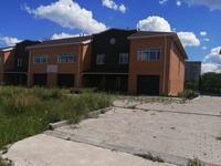8-комнатный дом, 338.2 м², 5 сот.