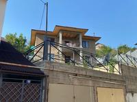 5-комнатный дом, 150 м², 6.5 сот.