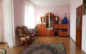 5-комнатный дом, 200 м², 8 сот., мкр Калкаман-2, Айбергенова 213 за ~ 52 млн 〒 в Алматы, Наурызбайский р-н