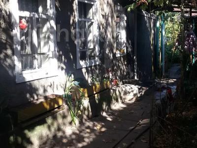 4-комнатный дом, 72.5 м², 4.5 сот., мкр Тастак-3, Гайдара 144 — Карасай батыра за 22 млн 〒 в Алматы, Алмалинский р-н — фото 11