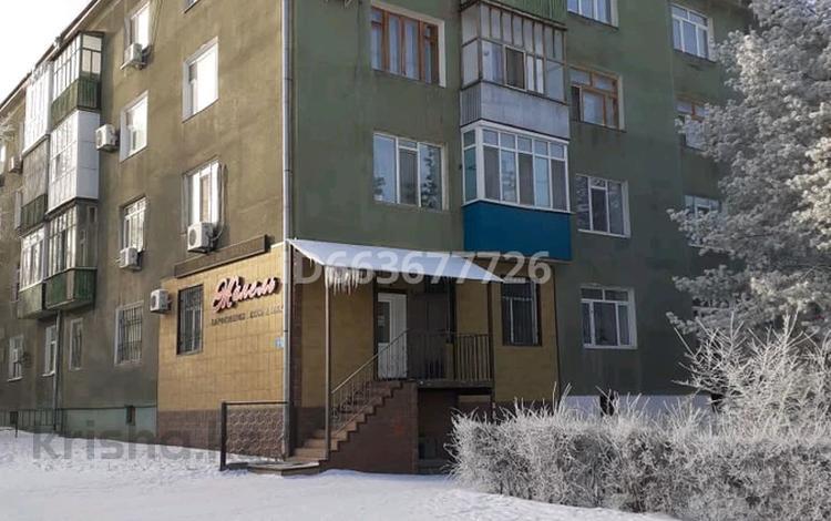 3-комнатная квартира, 88 м², 4/4 этаж, Старый город, Шернияза 39 за 14.7 млн 〒 в Актобе, Старый город