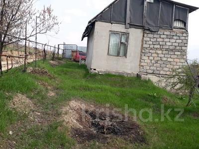 Дача с участком в 12 сот., Кемертоган за 3.2 млн 〒 — фото 4
