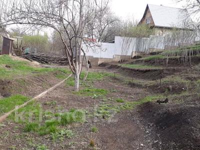 Дача с участком в 12 сот., Кемертоган за 3.2 млн 〒 — фото 5