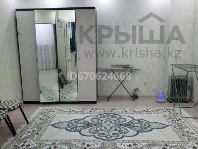 1-комнатная квартира, 38 м², 3/5 этаж, 19-й мкр 20 за 10.5 млн 〒 в Актау, 19-й мкр