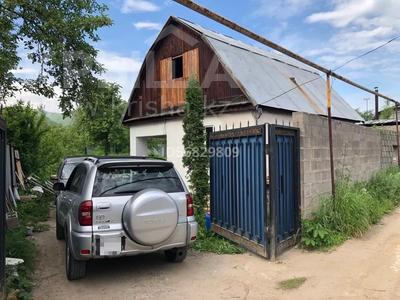 Дача с участком в 6 сот., 7 линия за 12 млн 〒 в Каскелене — фото 2
