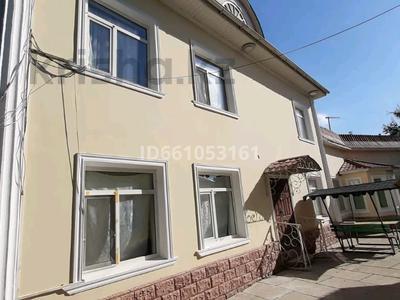 9-комнатный дом, 280 м², 6 сот., улица Кулжабаева за 56 млн 〒 в Таразе — фото 2