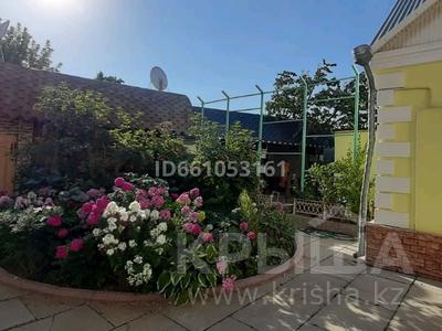 9-комнатный дом, 280 м², 6 сот., улица Кулжабаева за 56 млн 〒 в Таразе — фото 10