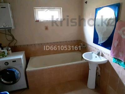 9-комнатный дом, 280 м², 6 сот., улица Кулжабаева за 56 млн 〒 в Таразе — фото 11